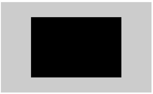 Centrare un elemento in verticale con i css pagina 4 mr webmaster - Centrare div css ...
