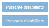 pulsante disabilitato in Internet explorer
