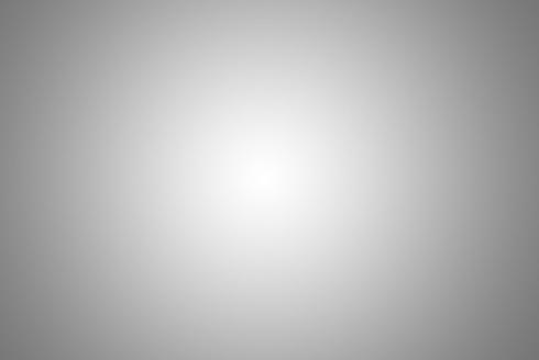 Creiamo Uno Sfondo Per Il Desktop Con Effetto 3d Pagina 3 Mr
